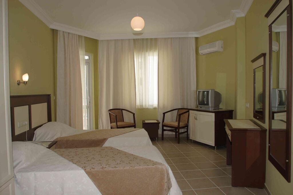 kaila-city-hotel-genel-003