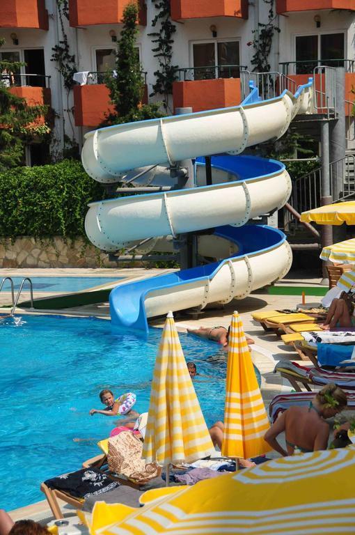 kaila-city-hotel-genel-009