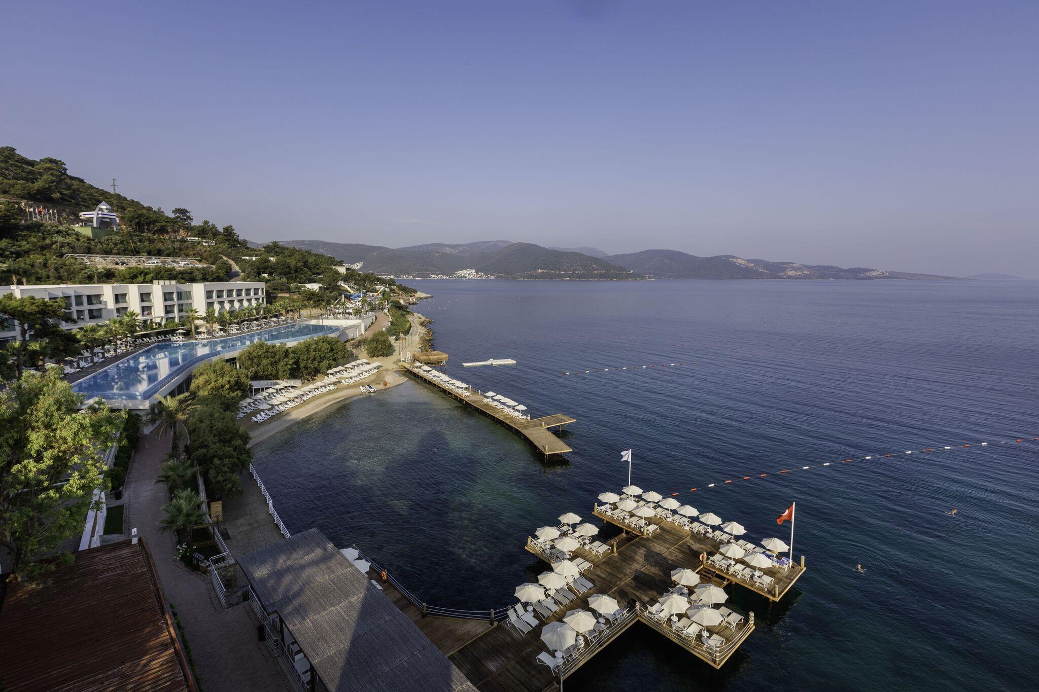 kairaba-blue-dreams-club-hotel-genel-001