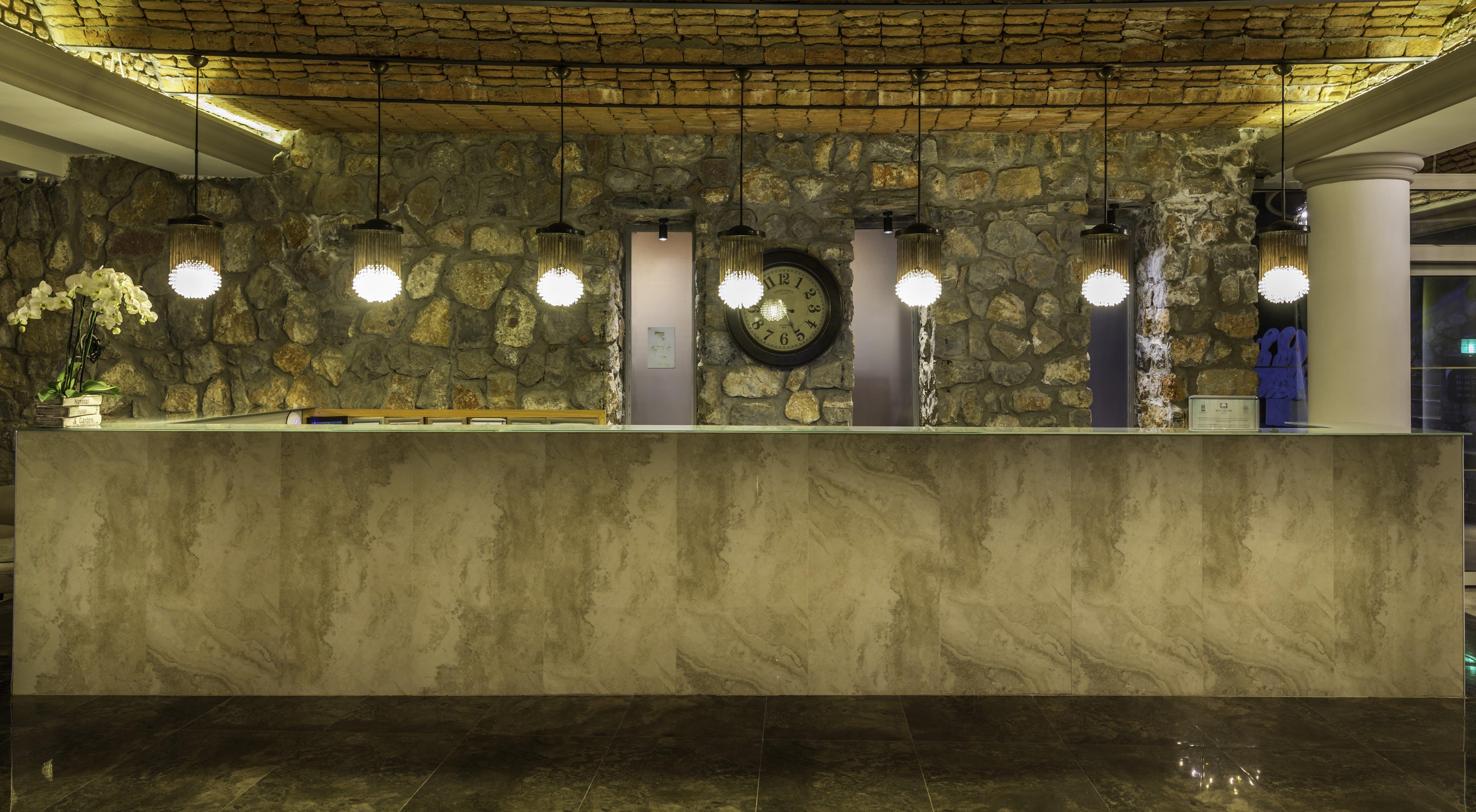 kairaba-blue-dreams-club-hotel-genel-0010