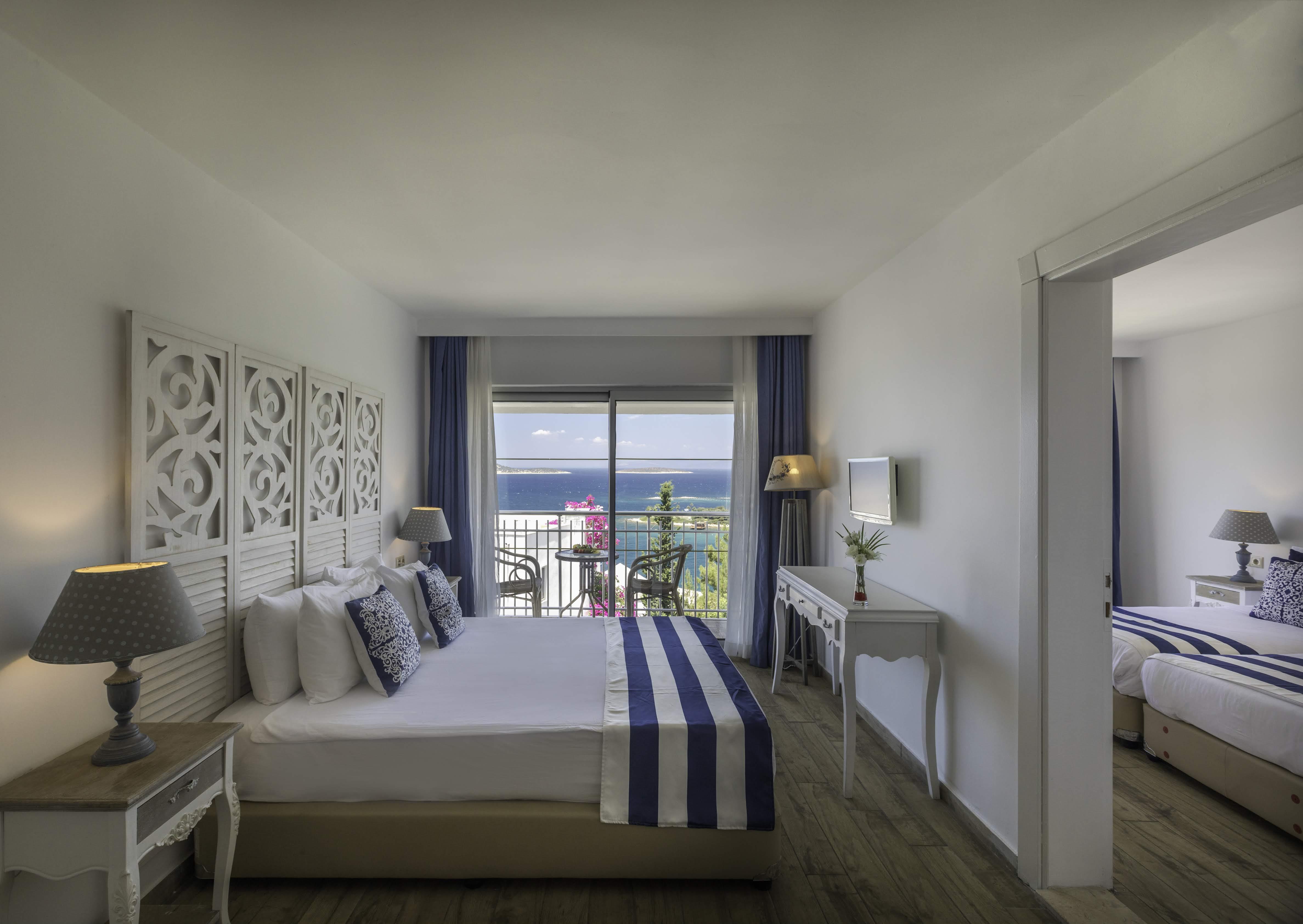 kairaba-blue-dreams-club-hotel-genel-0017