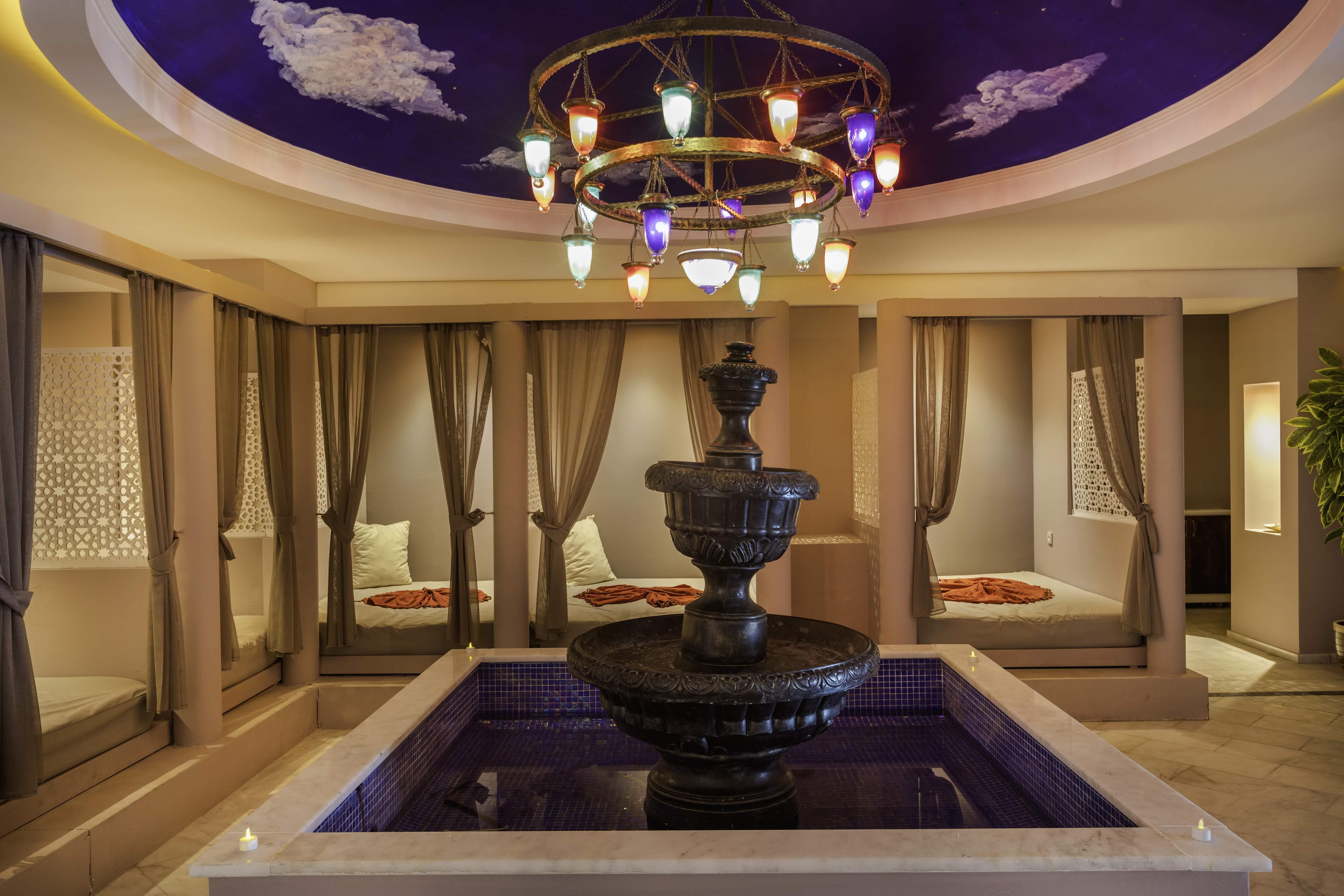 kairaba-blue-dreams-club-hotel-genel-0018