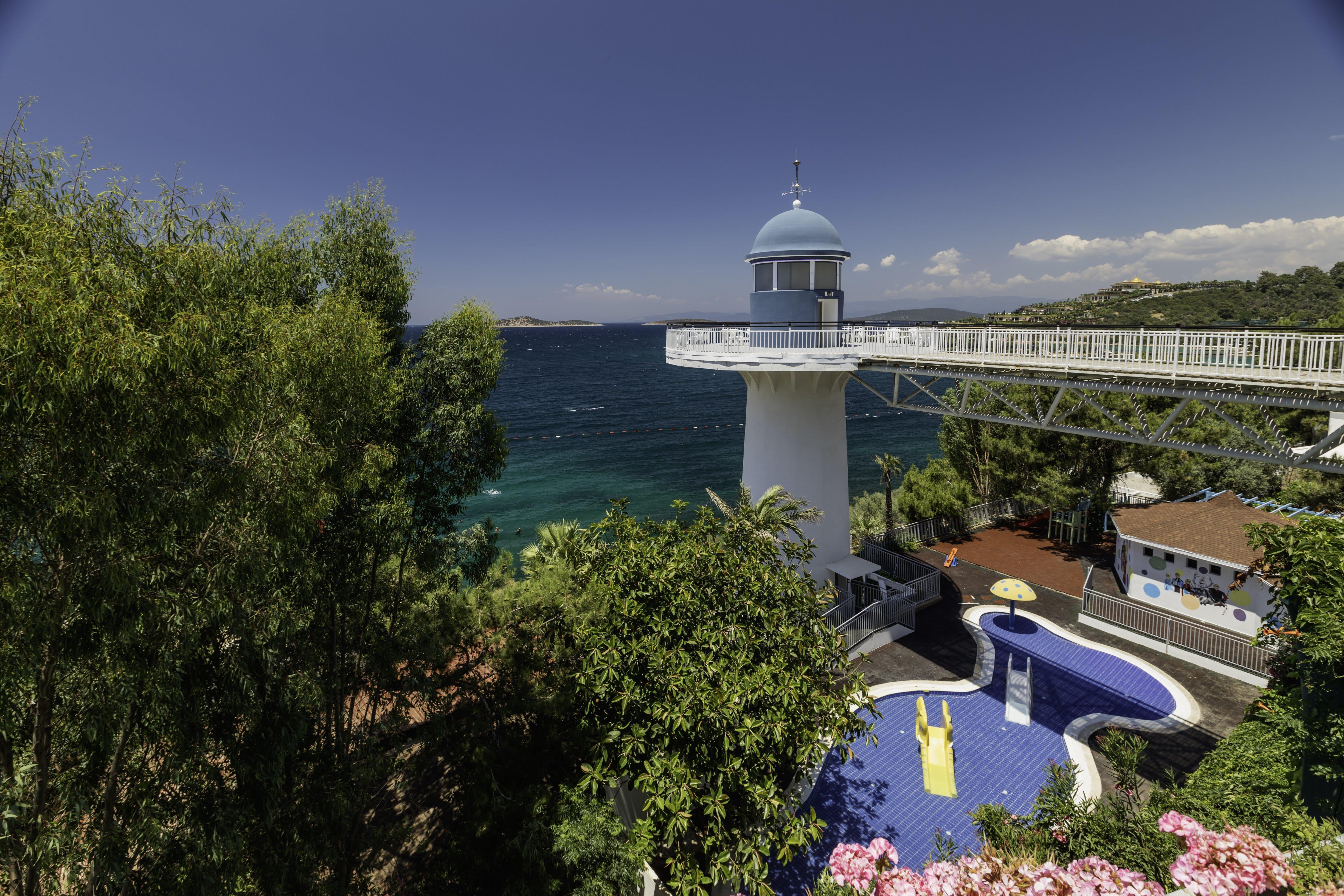 kairaba-blue-dreams-club-hotel-genel-0019