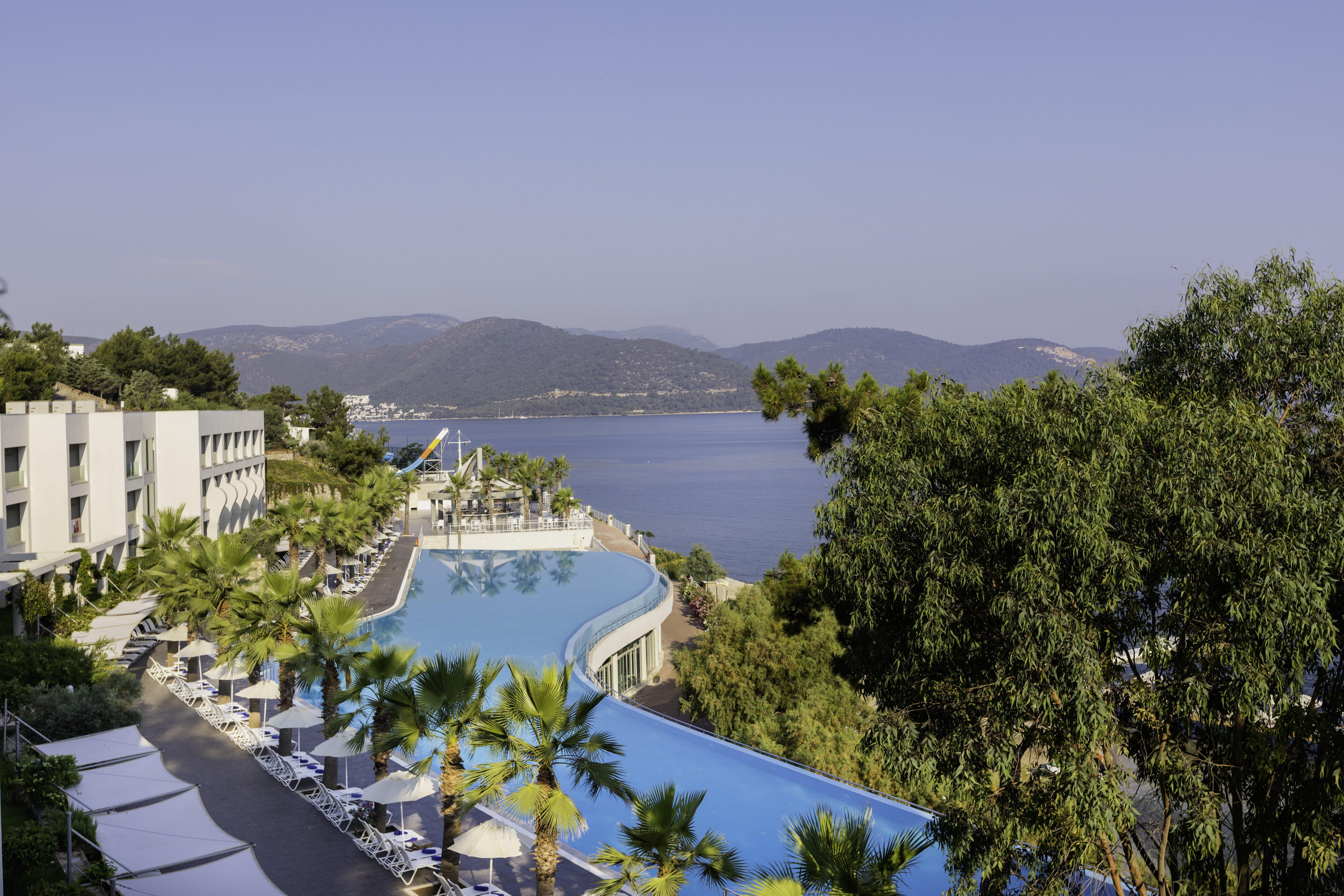 kairaba-blue-dreams-club-hotel-genel-0020