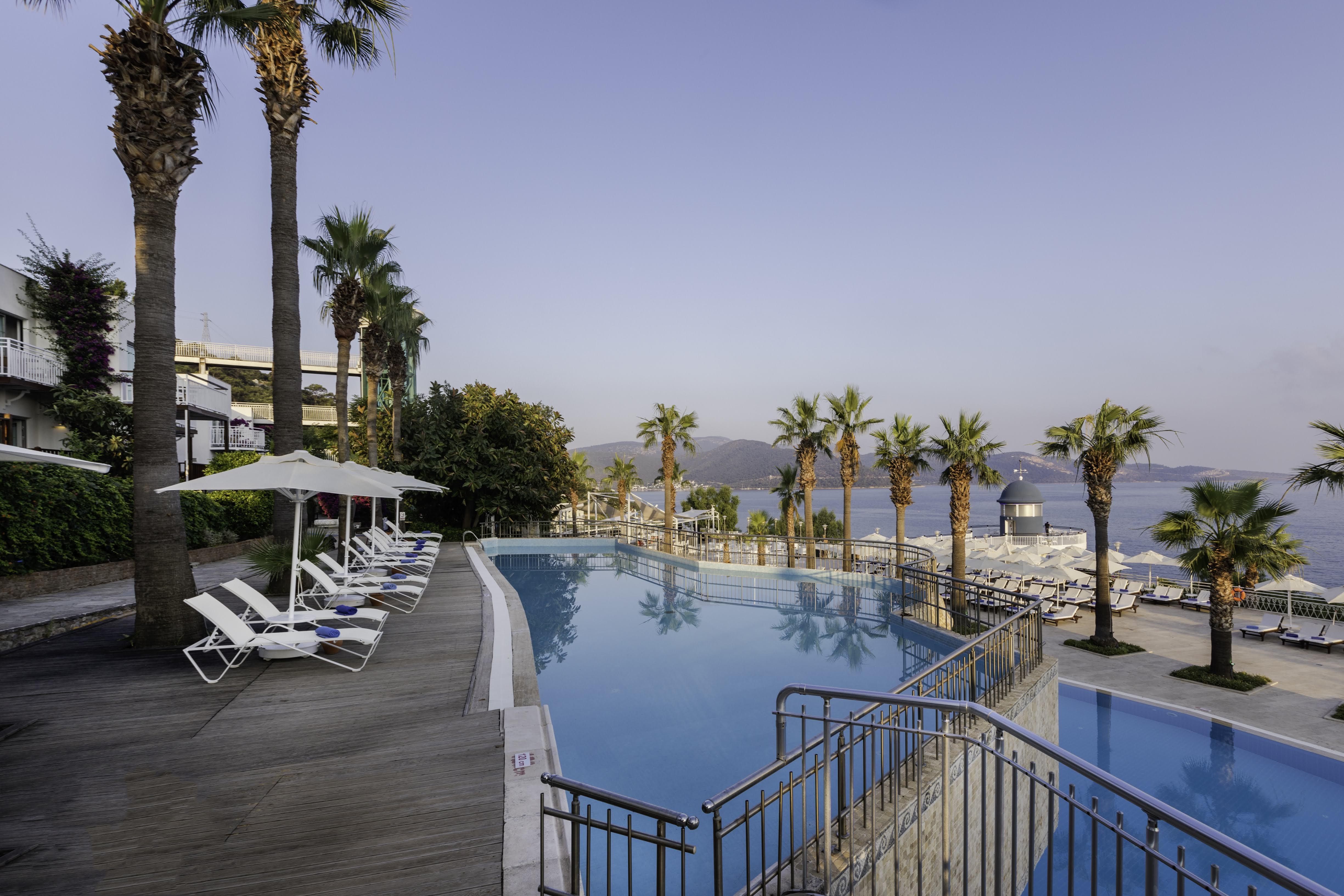 kairaba-blue-dreams-club-hotel-genel-0022