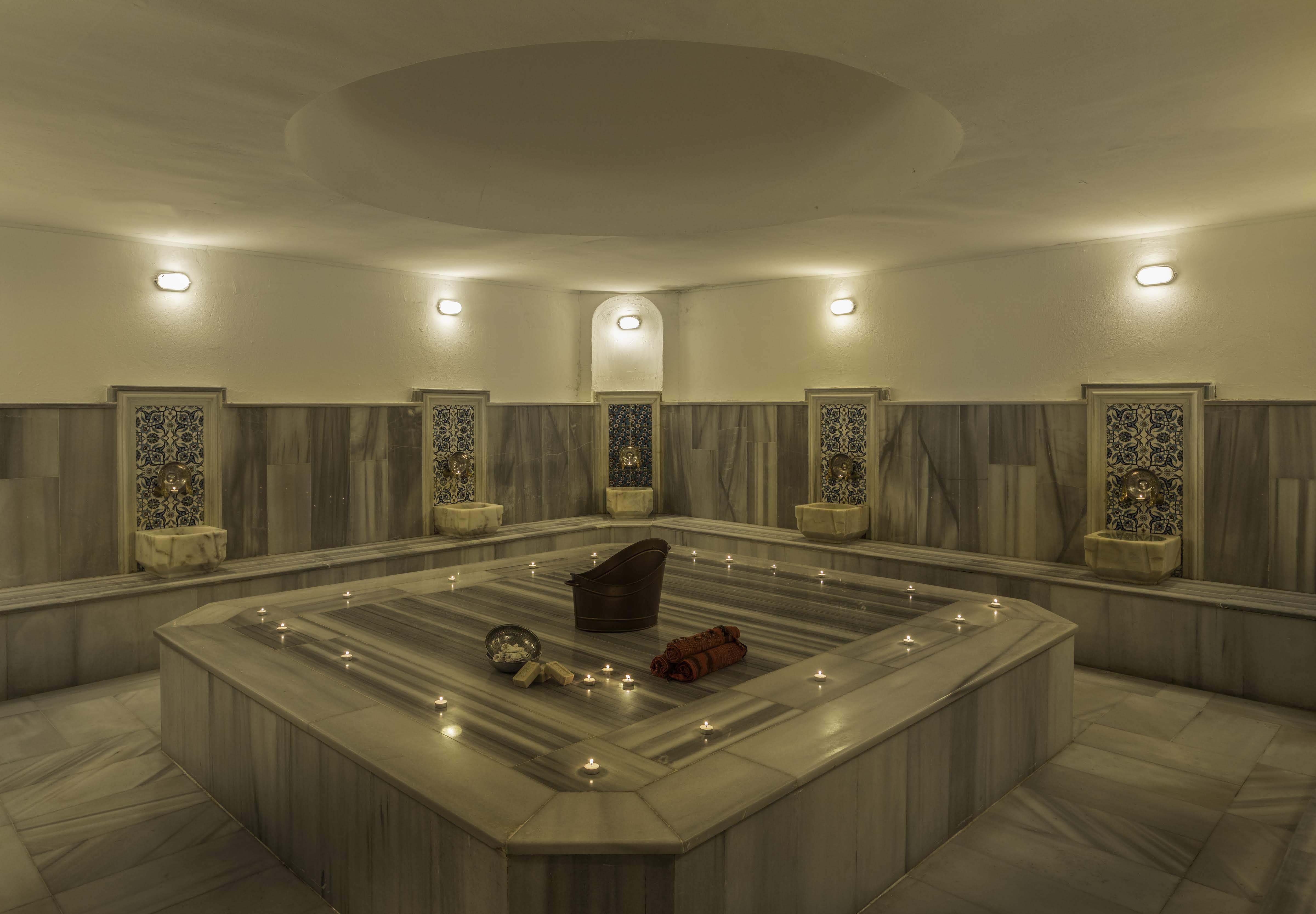 kairaba-blue-dreams-club-hotel-genel-0024