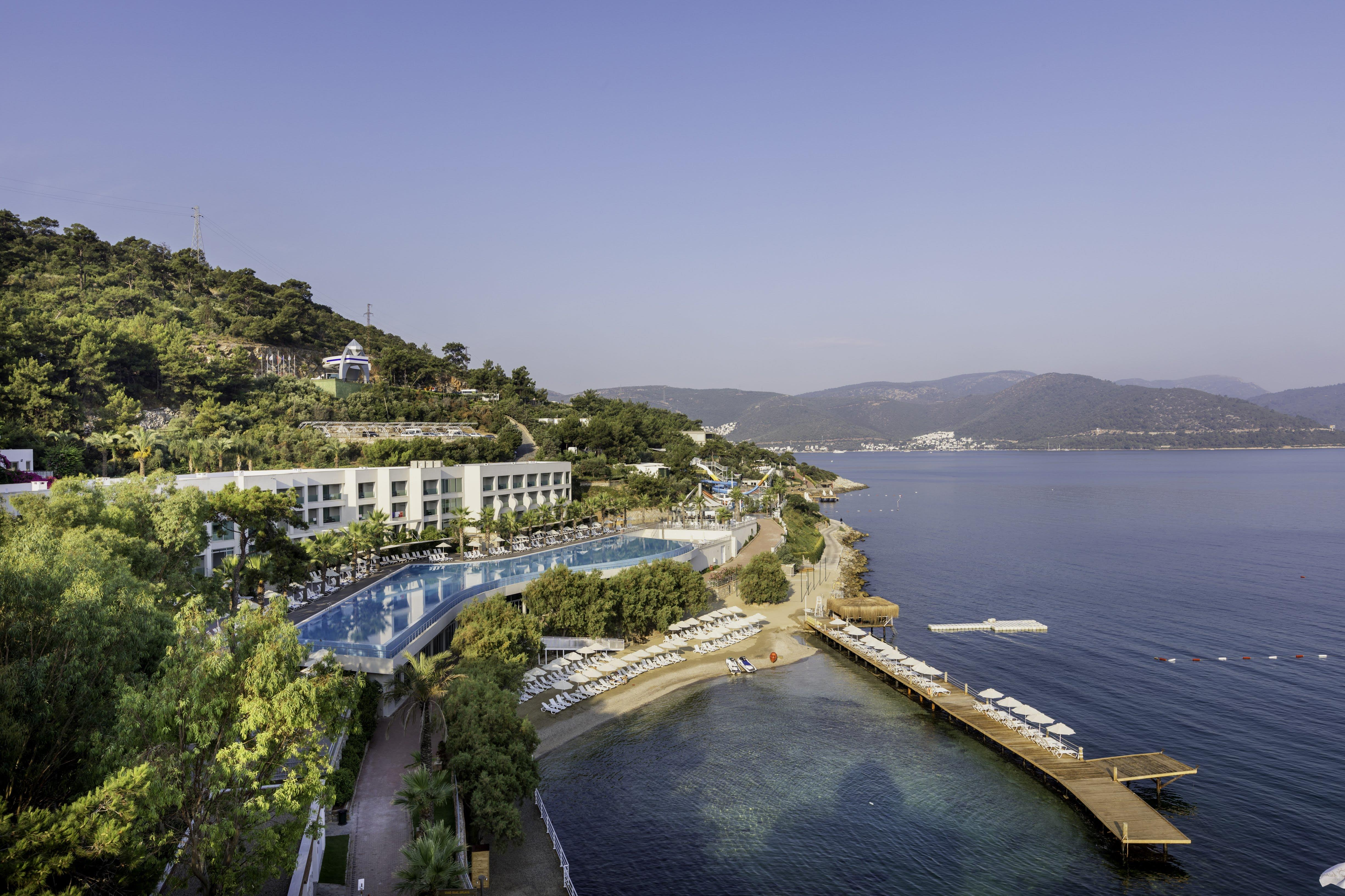 kairaba-blue-dreams-club-hotel-genel-0025