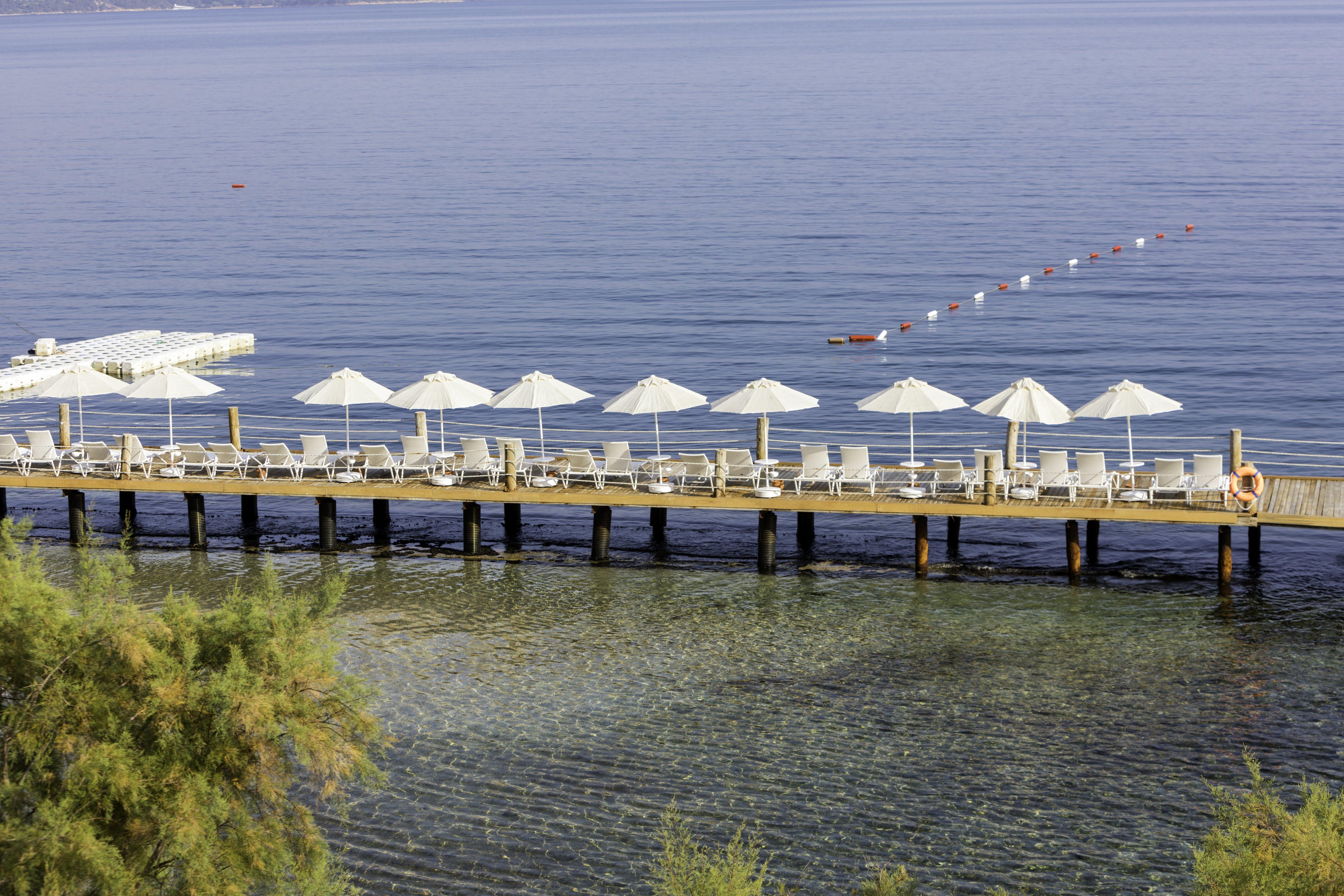 kairaba-blue-dreams-club-hotel-genel-0027