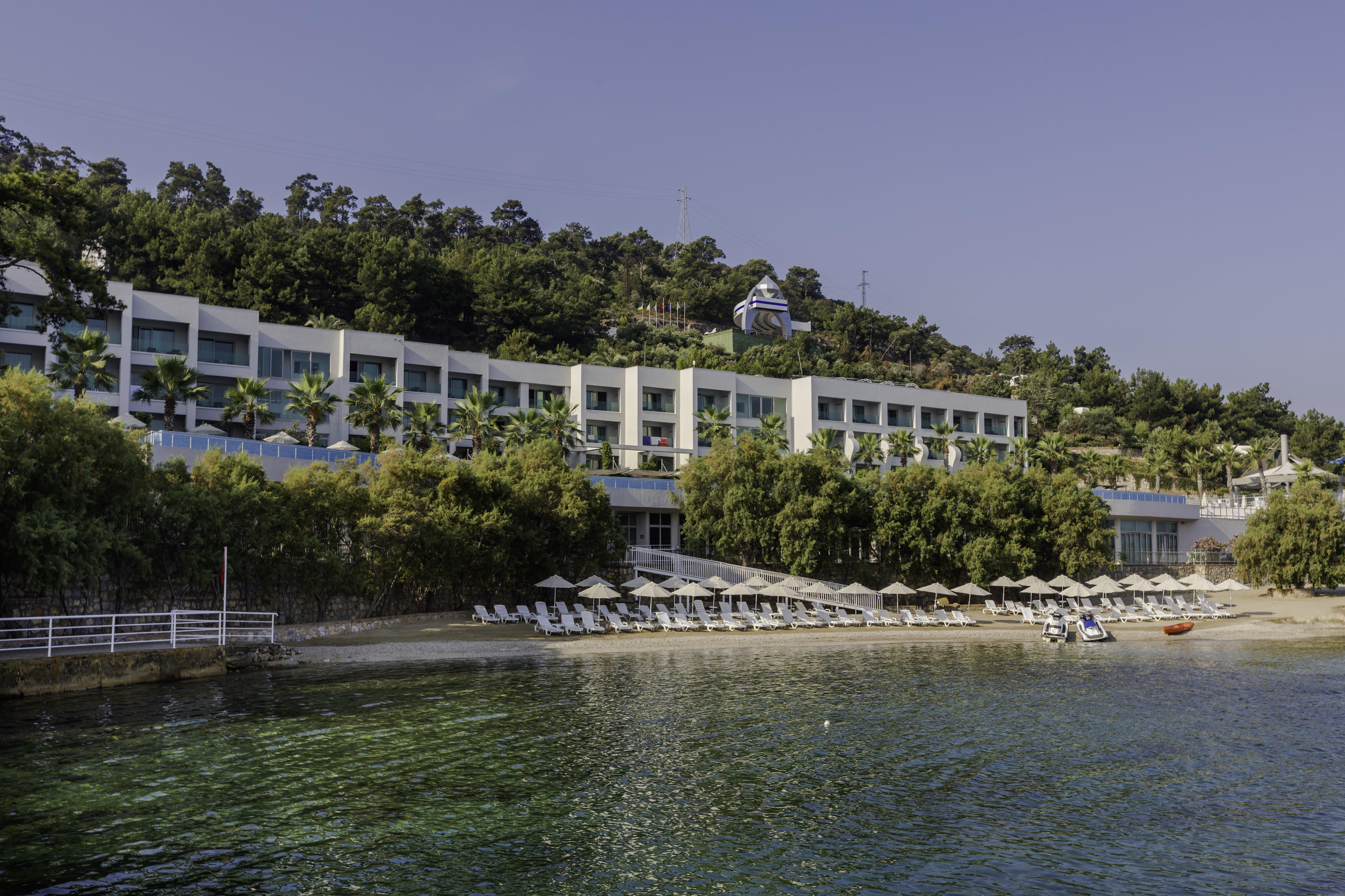 kairaba-blue-dreams-club-hotel-genel-0028