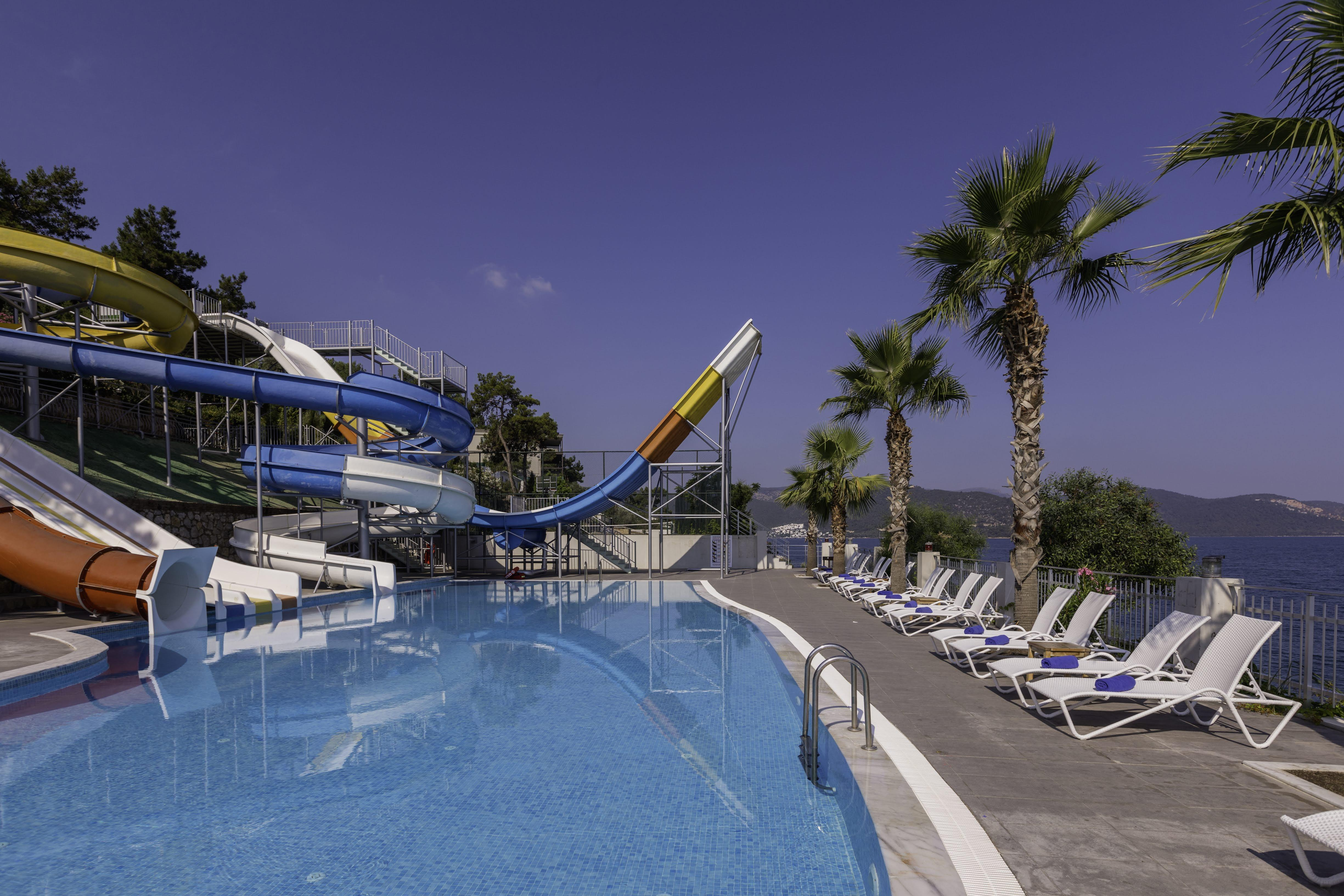 kairaba-blue-dreams-club-hotel-genel-0029