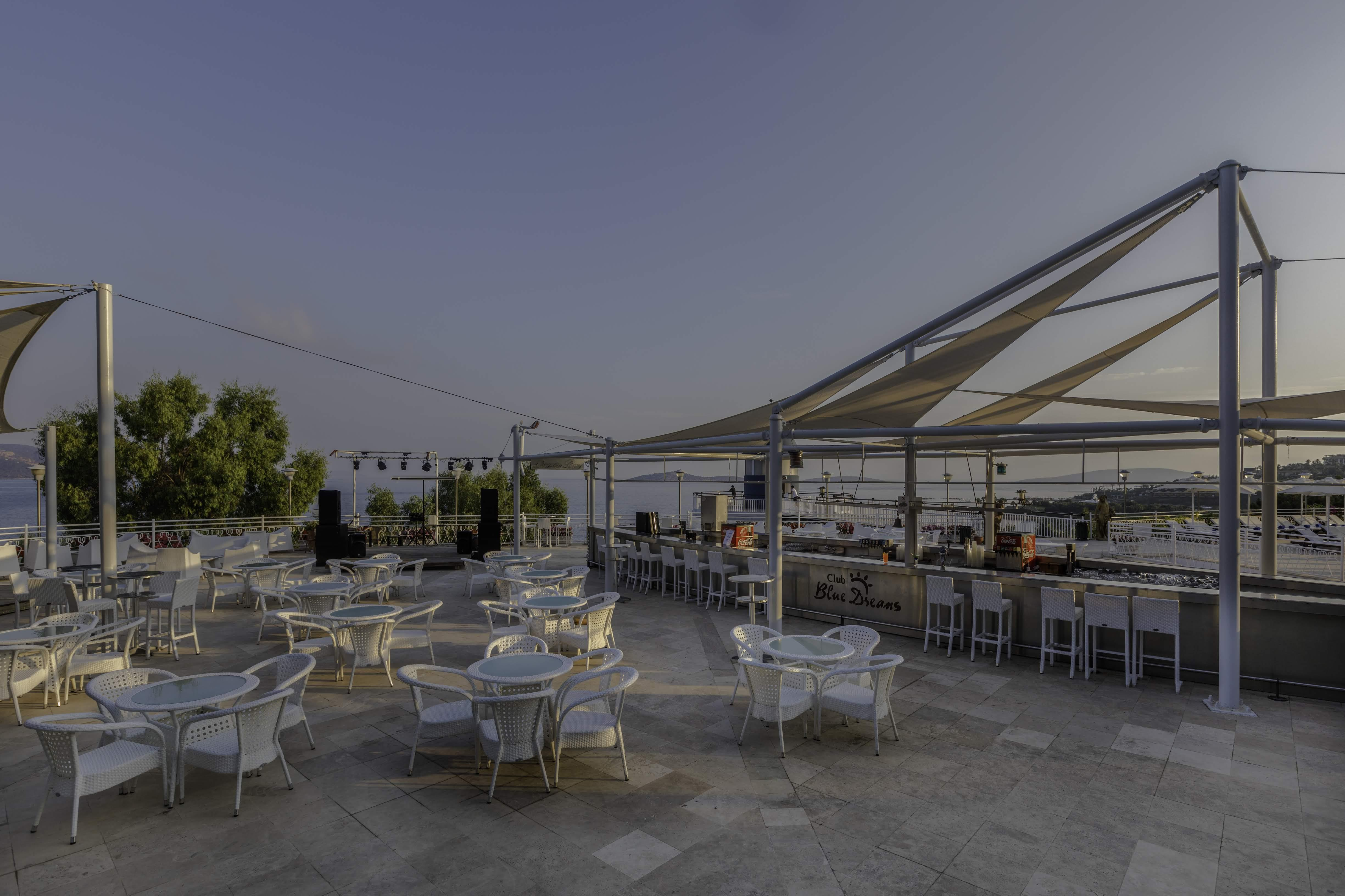 kairaba-blue-dreams-club-hotel-genel-0031