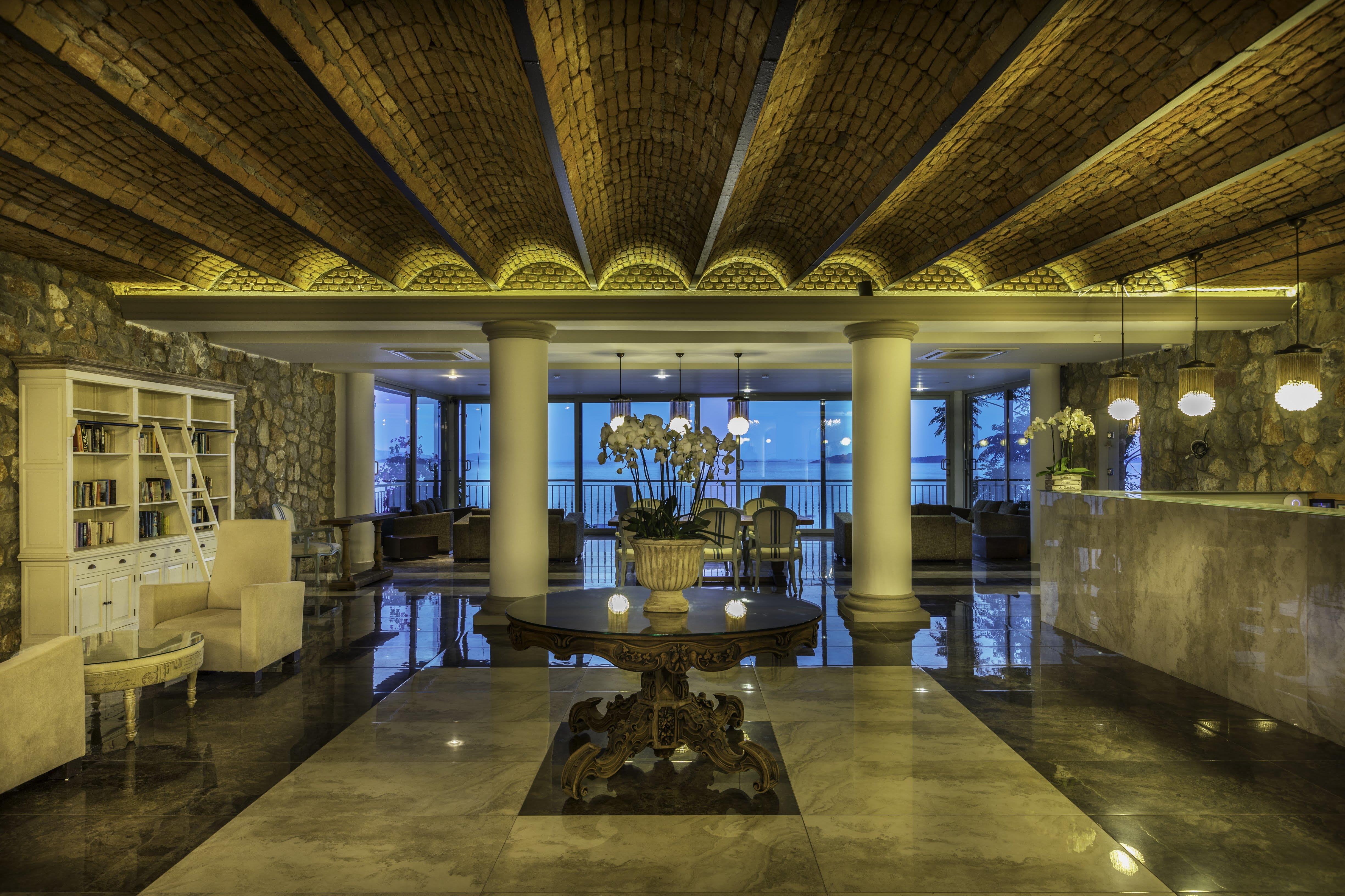 kairaba-blue-dreams-club-hotel-genel-004