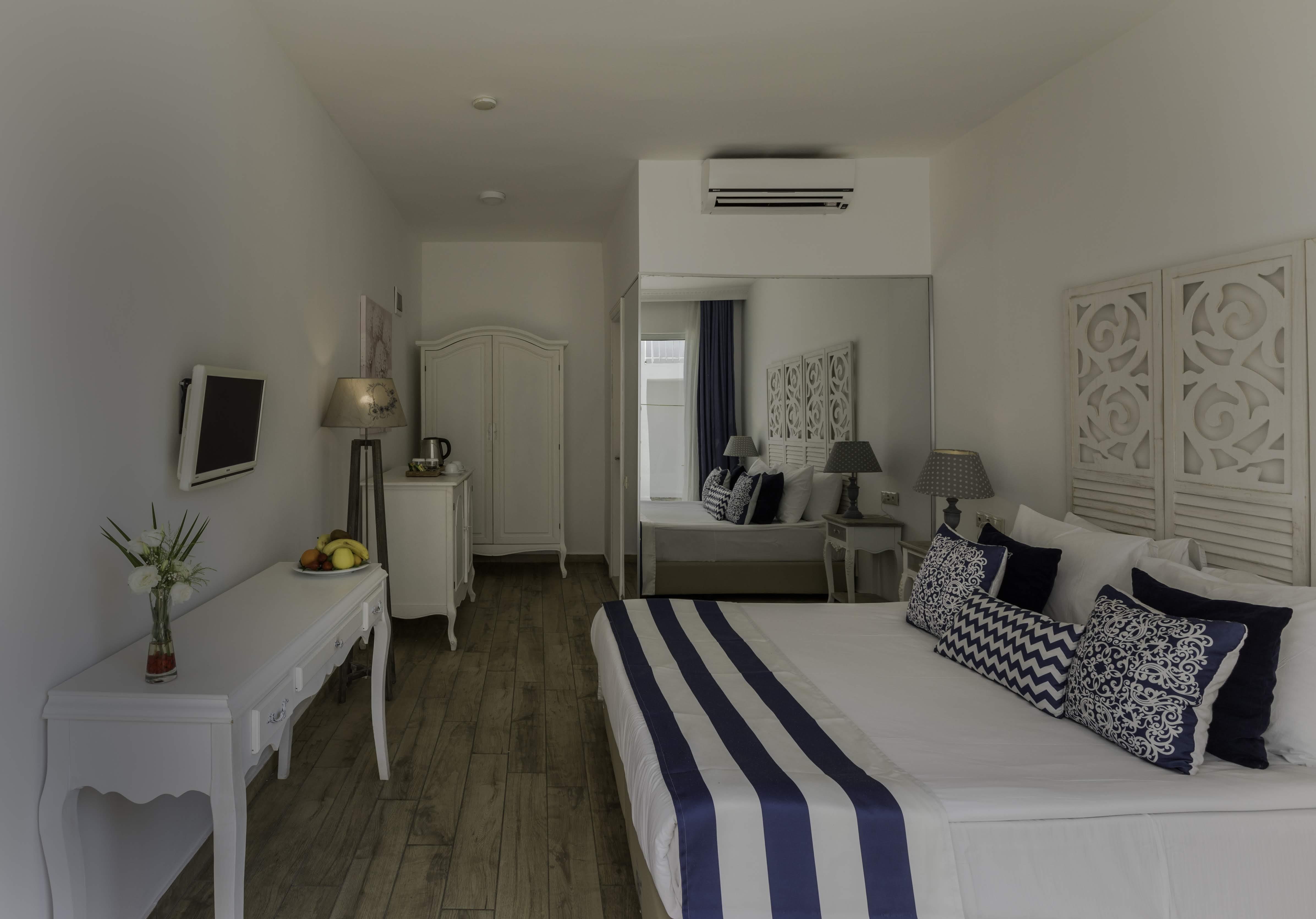 kairaba-blue-dreams-club-hotel-genel-006
