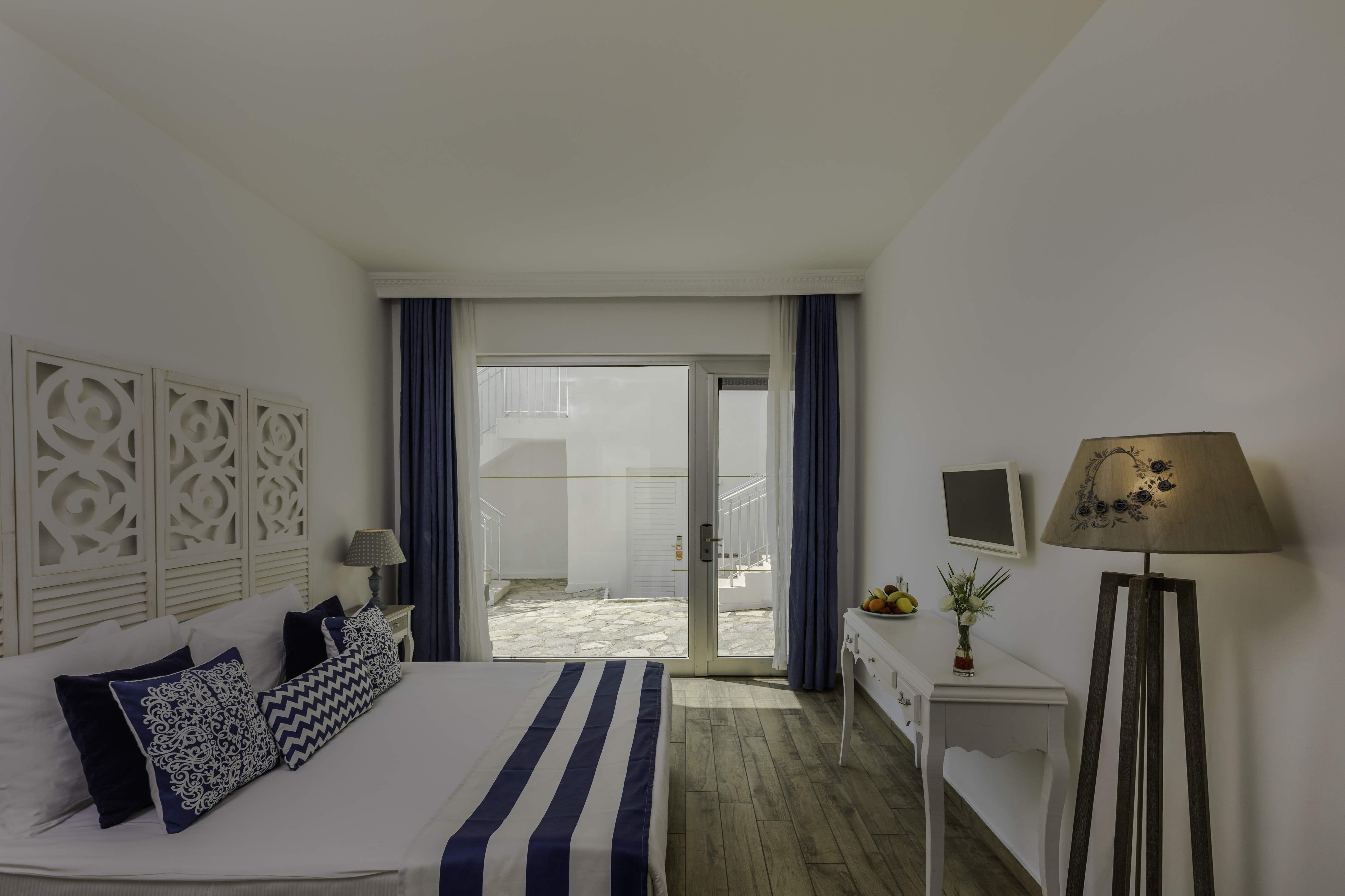 kairaba-blue-dreams-club-hotel-genel-007
