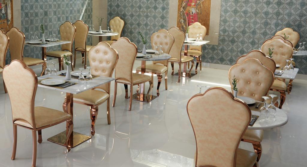 kairaba-mythos-hotel-spa-genel-001