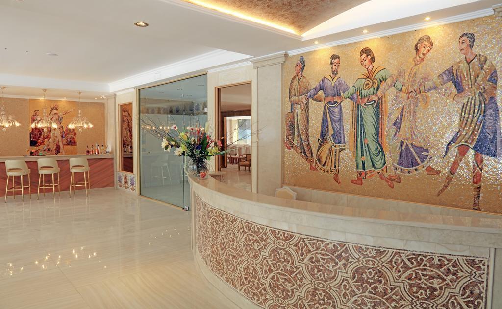kairaba-mythos-hotel-spa-genel-002