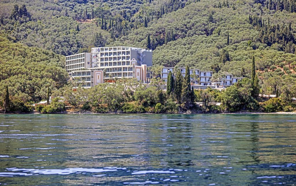 kairaba-mythos-hotel-spa-genel-004