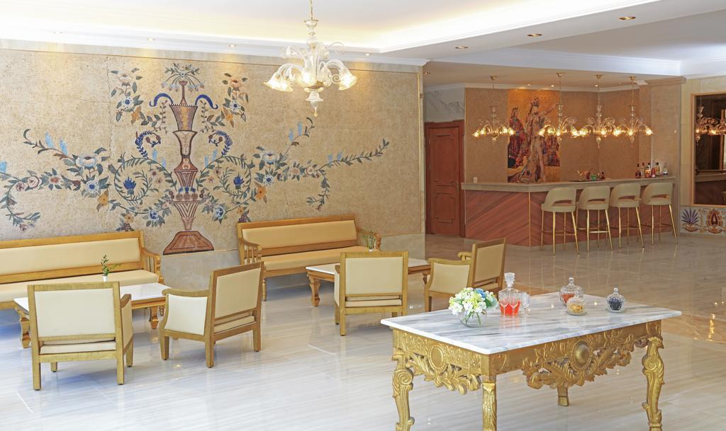 kairaba-mythos-hotel-spa-genel-005
