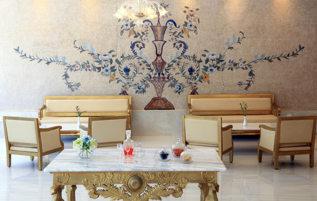 kairaba-mythos-hotel-spa-genel-006