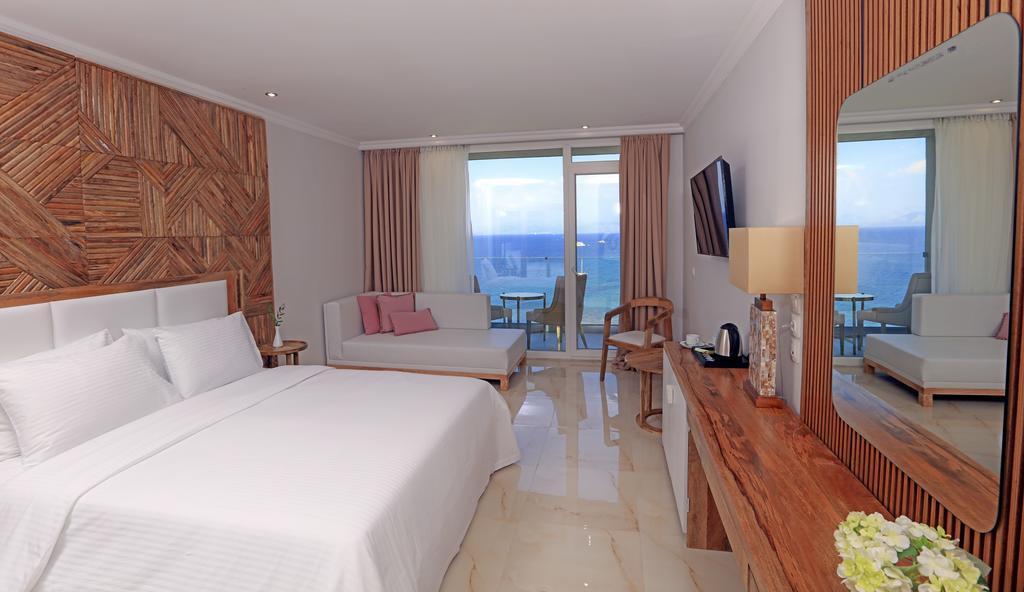 kairaba-mythos-hotel-spa-genel-008