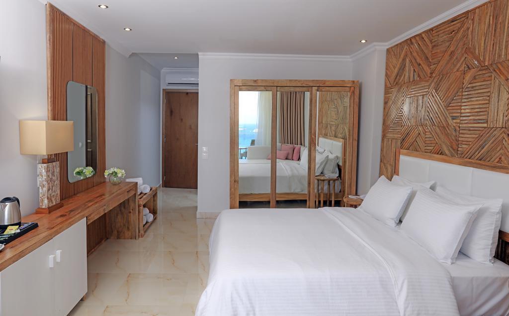kairaba-mythos-hotel-spa-genel-009
