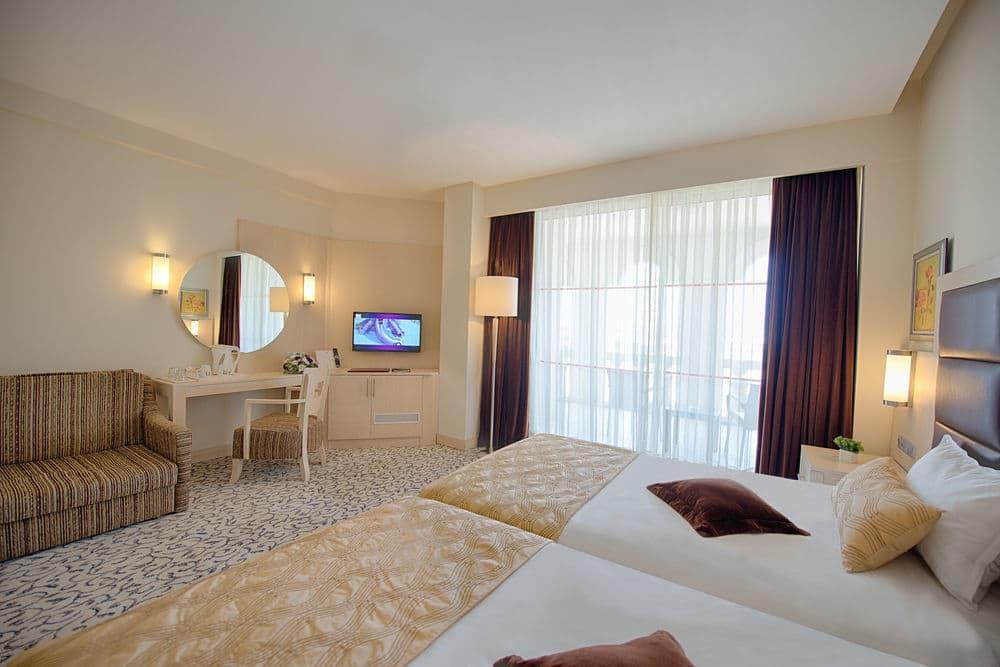 kamelya-fulya-hotel-genel-0011