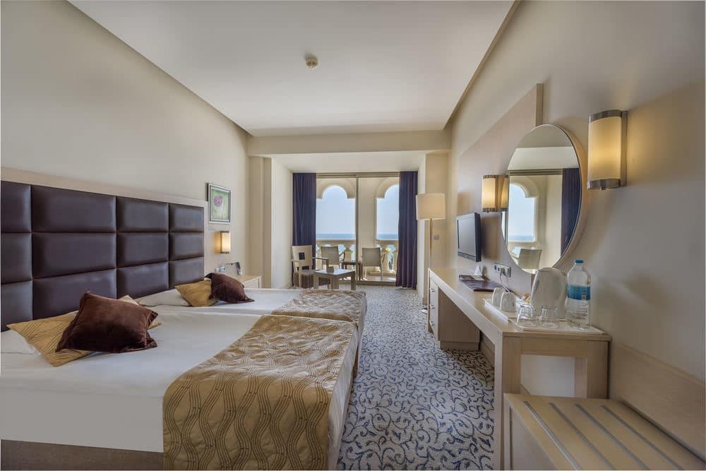 kamelya-fulya-hotel-genel-0014