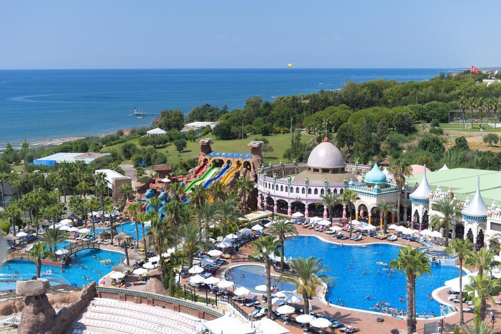 kamelya-fulya-hotel-genel-0021