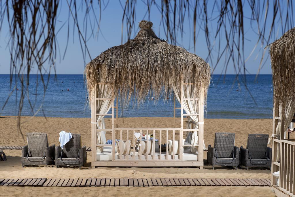 kamelya-fulya-hotel-genel-0027