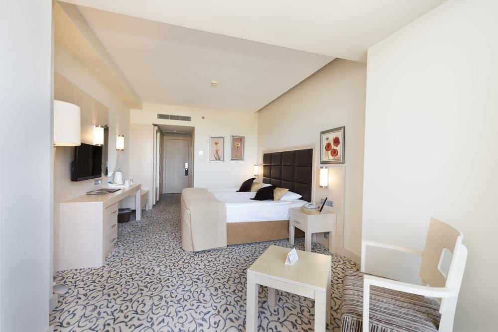 kamelya-fulya-hotel-genel-0028