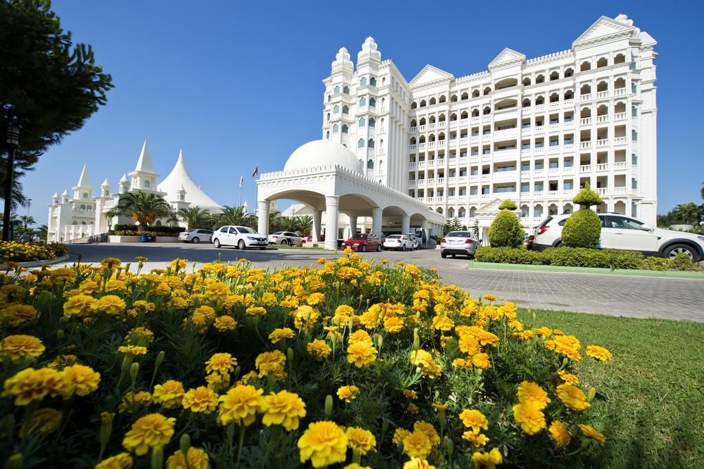 kamelya-fulya-hotel-genel-005