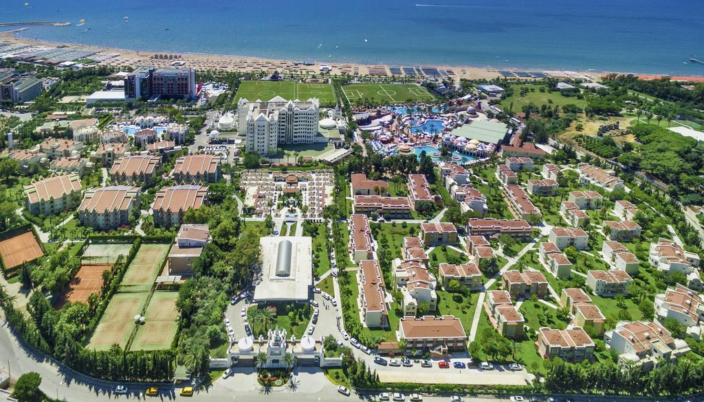kamelya-fulya-hotel-genel-007