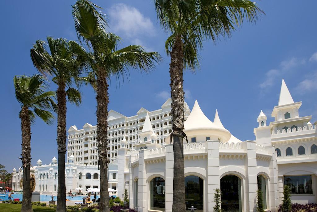 kamelya-fulya-hotel-genel-009