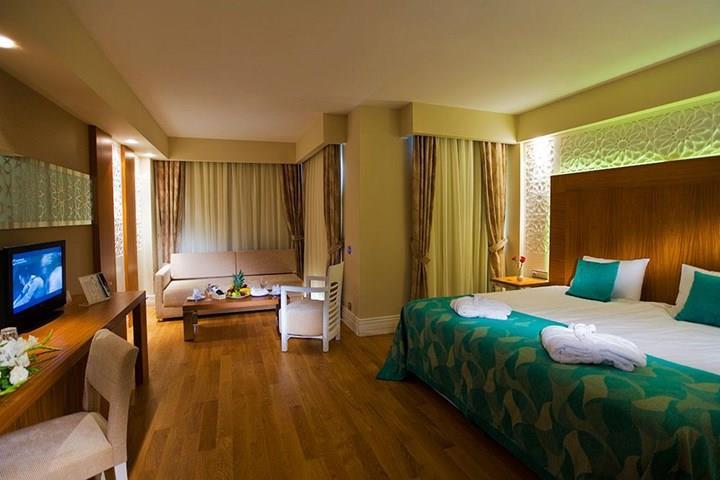 kamelya-selin-hotel-genel-0011
