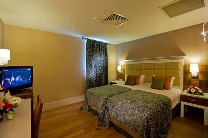 kamelya-selin-hotel-genel-0012