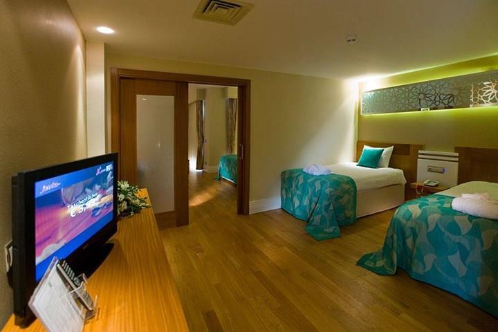 kamelya-selin-hotel-genel-0013