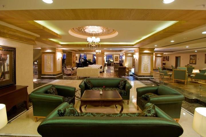 kamelya-selin-hotel-genel-0015