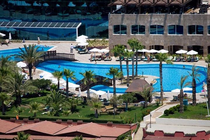 kamelya-selin-hotel-genel-0016