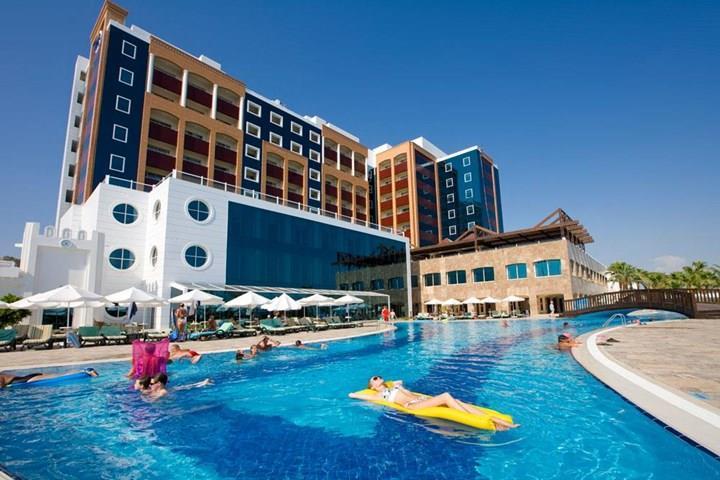 kamelya-selin-hotel-genel-002
