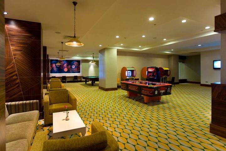 kamelya-selin-hotel-genel-0020
