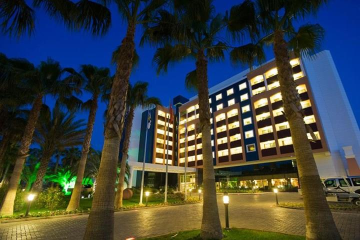 kamelya-selin-hotel-genel-003