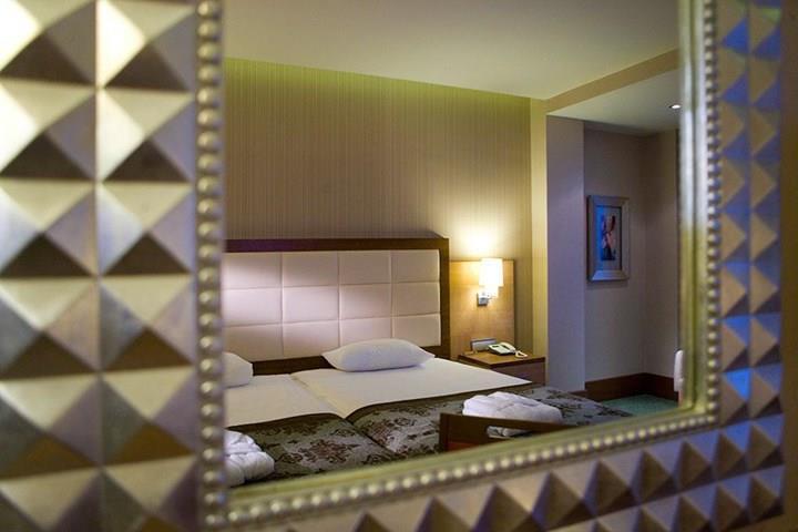 kamelya-selin-hotel-genel-006