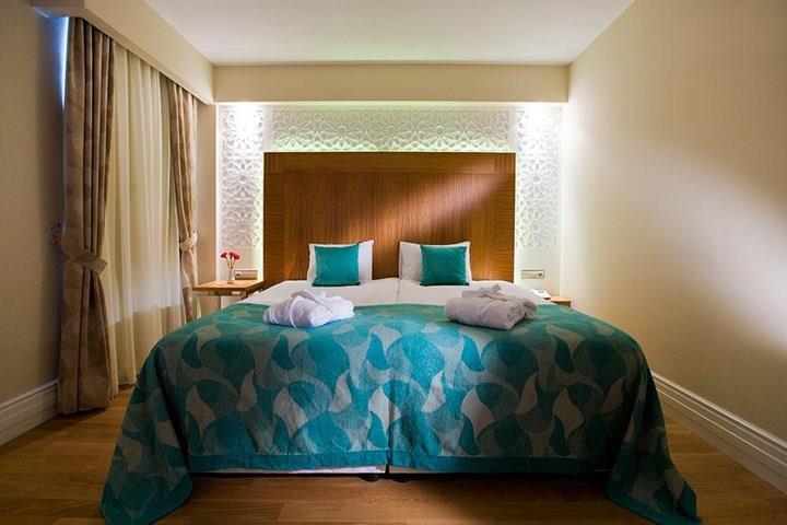 kamelya-selin-hotel-genel-008