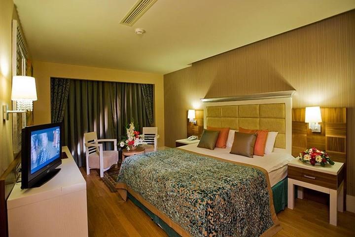 kamelya-selin-hotel-genel-009