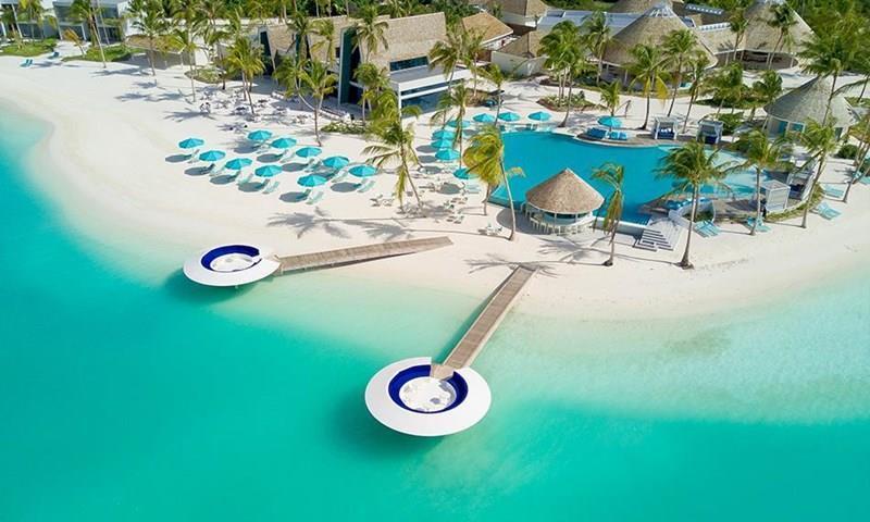 kandima-maldives-genel-001