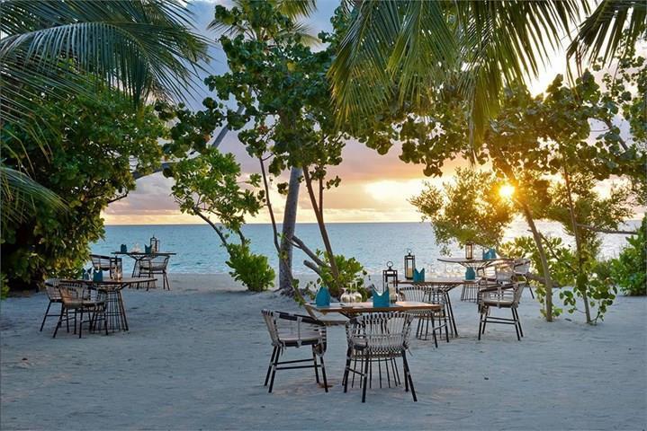 kandima-maldives-genel-0010