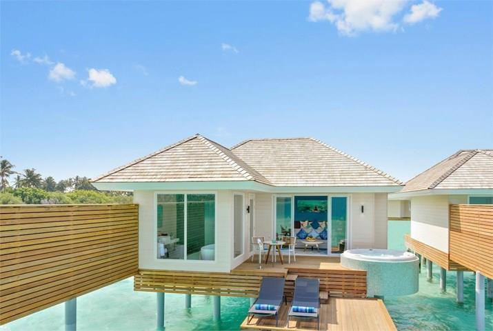 kandima-maldives-genel-0013