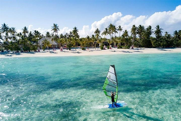 kandima-maldives-genel-0014