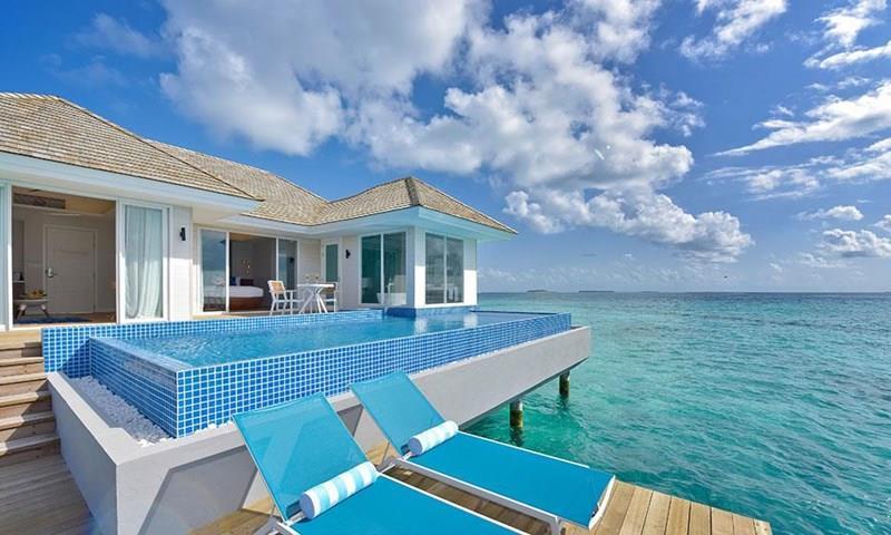 kandima-maldives-genel-0015