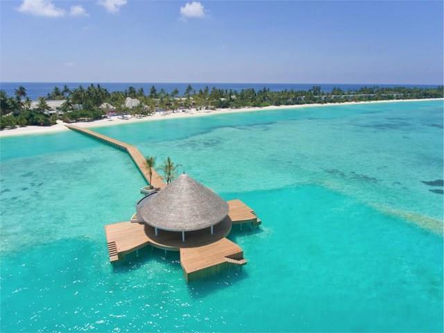 kandima-maldives-genel-0016